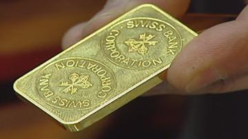 Как се търгува със злато, за какво да внимават инвеститорите