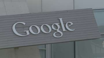 Турция поиска от Гугъл информация за изтрити имейли на убиеца на руския посланик