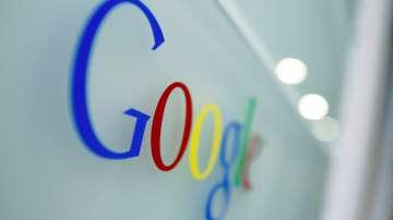 ЕК глобява Гугъл с 4,34 милиарда евро за незаконни дейности