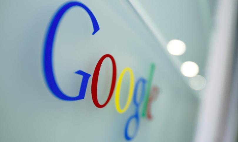 Специалистите по сигурността в Гугъл заявиха, че са открили сериозни
