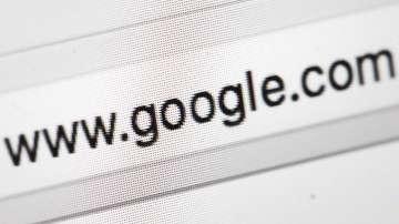 ЕК предложи нови правила за облагане на технологичните гиганти