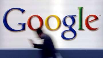 Европейската комисия наложи глоба на Гугъл
