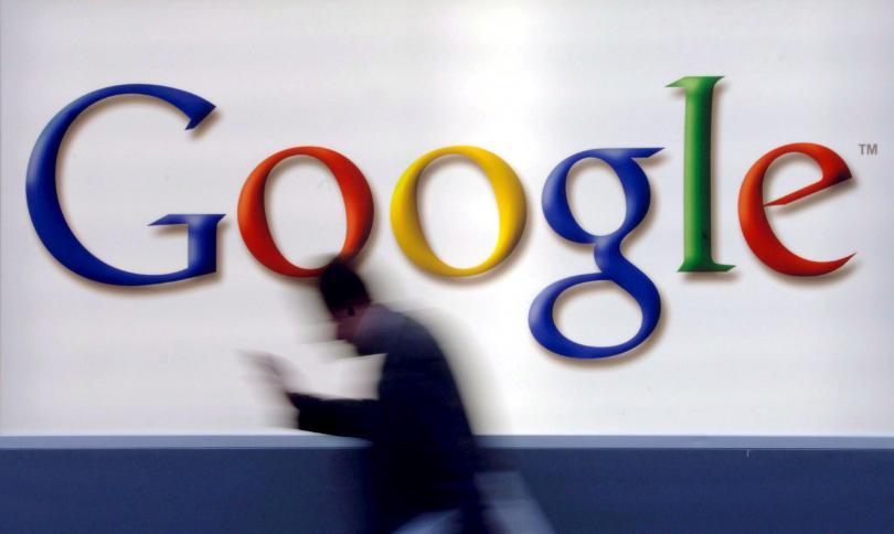 Европейската комисия наложи днес на Гугъл глоба от 1,49 милиарда