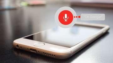 Подслушват разговори и съобщения между потребители на Гугъл асистент