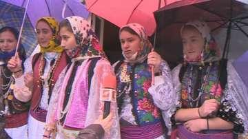 Какво очакват българите в Албания