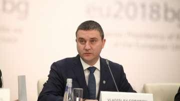 Среща на финансовите министри от Азиатско-европейския форум ще се проведе у нас