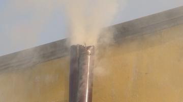 ГЕРБ предлага до 2 години затвор за горене на отпадъци
