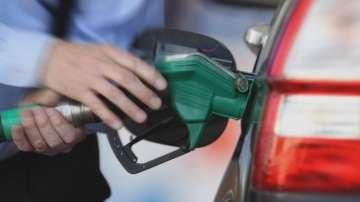 Депутати ще анализират пазара на горива
