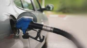 В Благоевград готвят пореден протест срещу високите цени на горивата