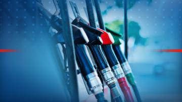 Парламентът прие на второ четене Закона за горивата