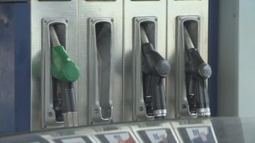 Големи търговци се обявиха срещу новия Закон за горивата