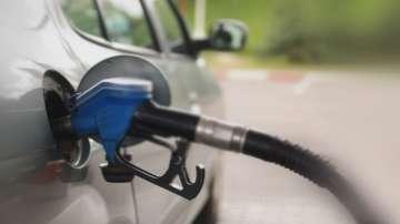 Евродепутати изготвиха програма срещу двойните стандарти на горива