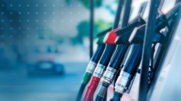 Правен прецедент със Закона за горивата