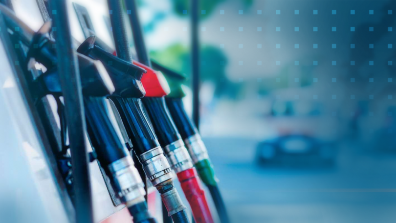 Има опасност голяма част от бензиностанциите в Русе да затворят