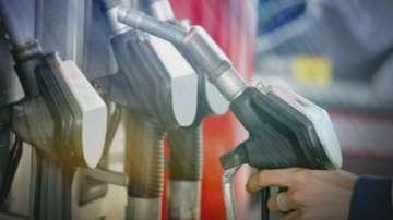 Хакери крадат гориво през софтуера на бензиностанции