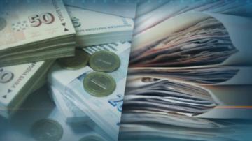 Промени в ГПК ще защитават правата на длъжниците на банки
