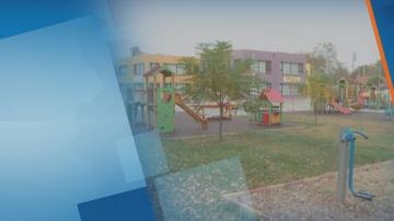 Напрежение в детска градина заради наказано дете