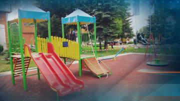 Столичният общински съвет промени наредбата за прием в детските градини