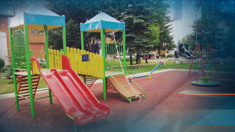 Снимка: Столичният общински съвет промени наредбата за прием в детските градини