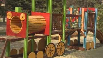 Гласуваха таксaта за почасово обучение в детските градини