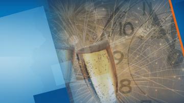 Как тече подготовката за Нова година в страната?
