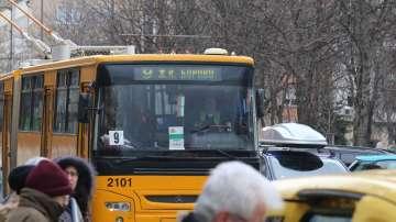 Съдът ще заседава по делото за цената на билета за градски транспорт в София