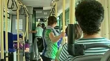 Демократична България иска оставки за проваления транспортен проект в Пловдив