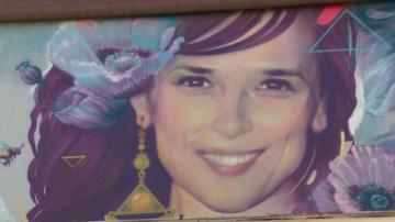 Графити тур популяризира стрийт културата в Пловдив