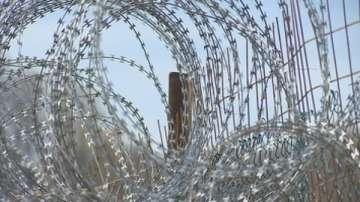 Йовчев: Само 260 човека са минали нелегално през границата за  първите месеци на годината