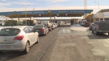 Подозрения за коронавирус в Румъния, хората в Русенско са притеснени