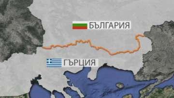 17 от задържаните бежанци сключиха споразумения с прокуратурата в Петрич