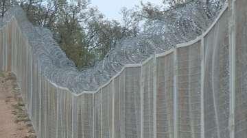 Армията ще се включи по-активно в охраната на границата ни с Турция