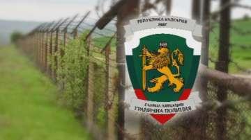 Ремонтират сградния фонд на Гранична полиция - Елхово
