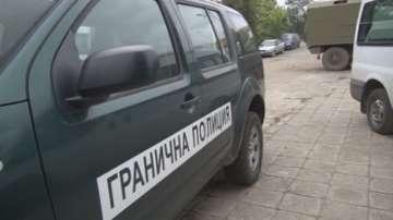 Заловени са 26 нелегални мигранти на българо-сръбската граница