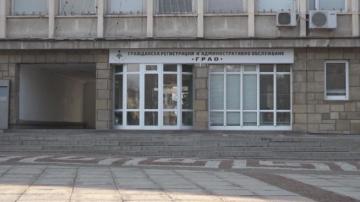 В България и Германия разследват открадната самоличност на жена от Габрово