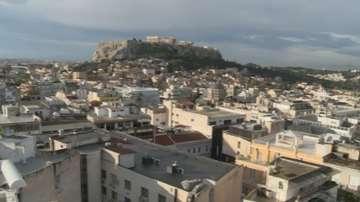 Гърция е изненадана от резултата на референдума във Великобритания