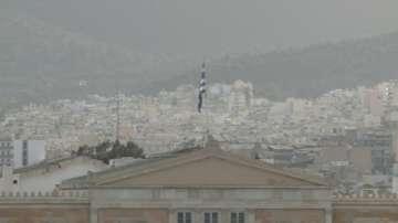 Кредиторите предупредиха Гърция да се придържа към реформите