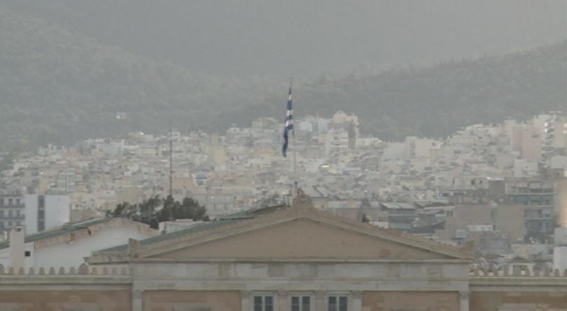 Водещият кредитор на Гърция предупреди страната да не се отклонява