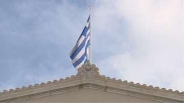 Европейските институции търсят формула за излизане от ситуацията с Гърция