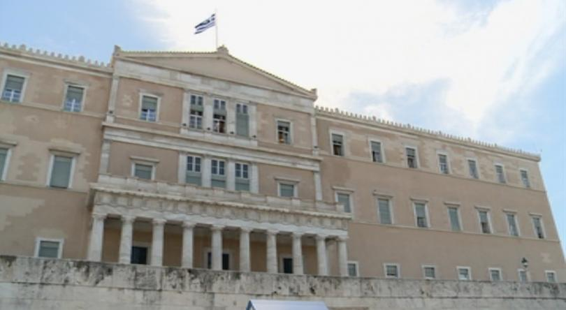 Гърция постигна поредно споразумение с международните си кредитори