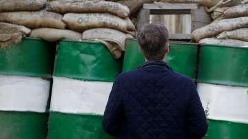 Гръцките фермери отново се заканват да блокират граници