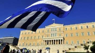 Атина упрекна Анкара във връзка с мигрантската криза