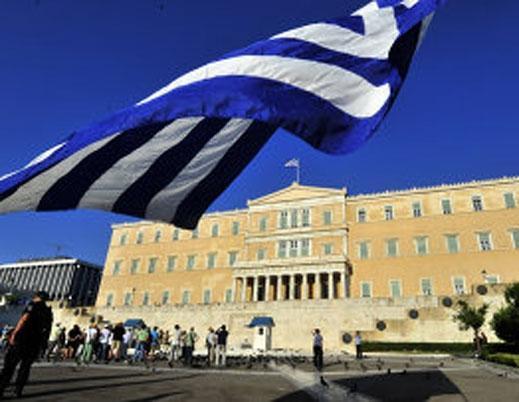 атина осъди военното нахлуване турция сирия