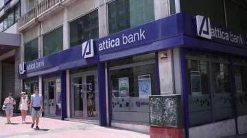 Масови конфискации заради просрочени дългове в Гърция
