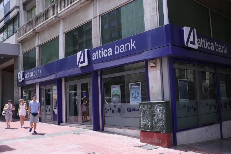 хиляди гърци шок заради орязаните пенсии