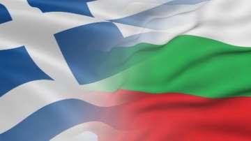 Гръцкото и българското правителства преговарят за газови проекти
