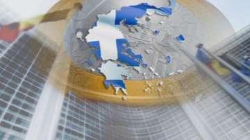 Гърция предложи нов пакет от реформи