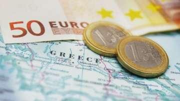 Еврозоната ще обсъжда Гърция на 9 май