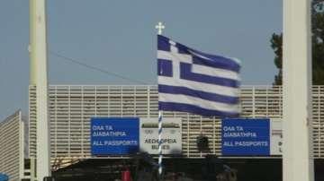 Дългоочакваните преговори между премиера Ципрас и гръцките фермери