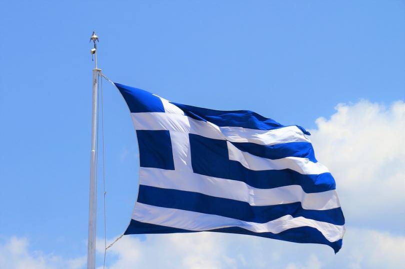 Храната в Гърция 5% по-скъпа от средното ниво в ЕС